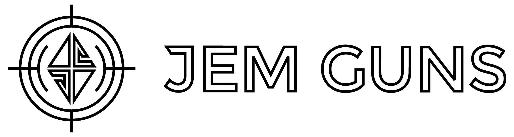 JEM GUNS LLC